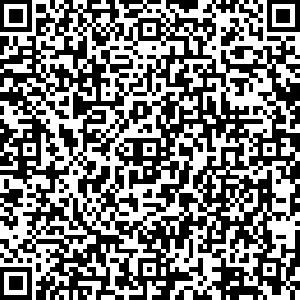 My Friends Told Me About You / Guide shiny milotic qr code