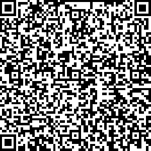 bulbasaur qr code pokemon ultra moon