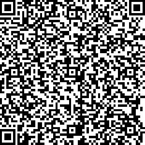 qr code pokemon ultraluna