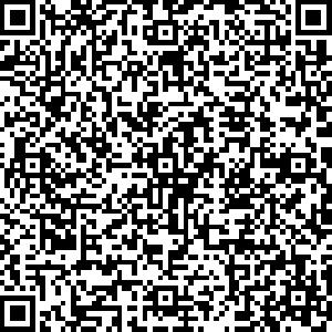 Arceus Mystery Gift Code Ultra Sun - Gift Ideas