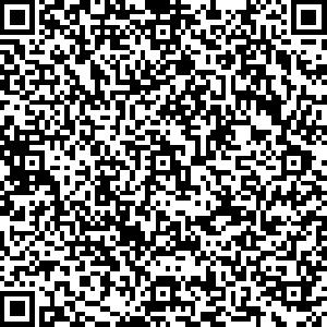 Shiny Goodra Qr Code 51180 Loadtve