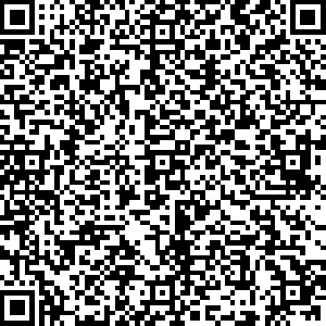 The Giratina Shiny Qr Code {Forum Aden}
