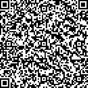 pokemon shiny mudkip qr code