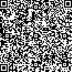 Shiny Volcanion Qr Code