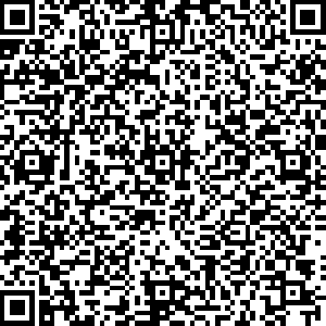 Piplup Qr Code Related Keywords Suggestions Piplup Qr Code Long